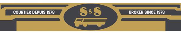 S & S Forwarding
